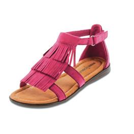 """Sandale für Mädchen """"Maya"""""""