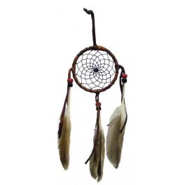 Traumfänger der Navajo - klein