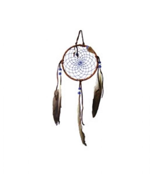 Traumfänger der Navajo - medium