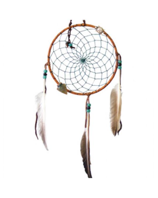 Traumfänger der Navajo